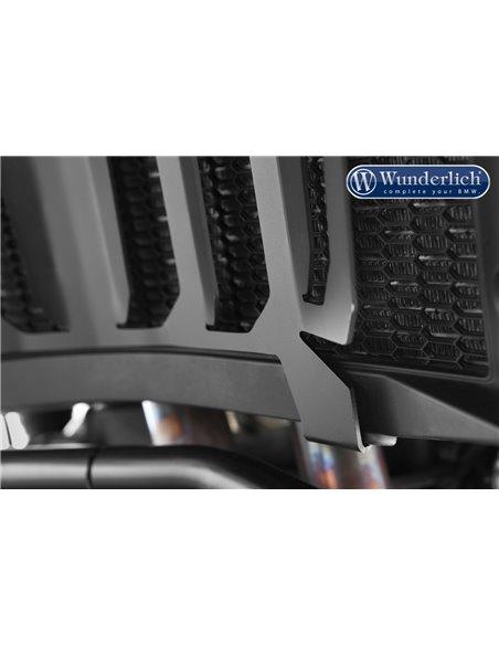 "Protector de radiador de agua  ""EXTREME"" para BMW F750/850GS (2018-)"