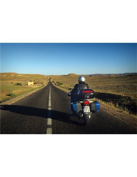 Control de Velocidad para BMW Serie G, K y R