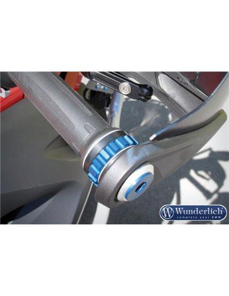 Control de Velocidad para BMW R1200GS y Adv. Y R1200ST