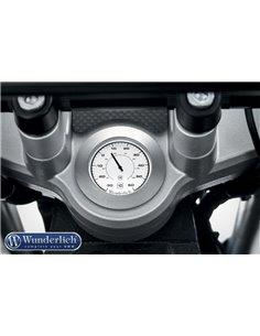 Termómetro para la tija superior para BMW R850/1100/1150