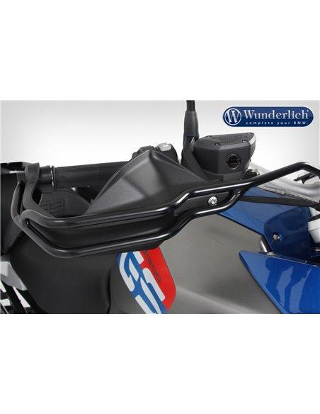 Protección de paramanos  Hepco&Becker para BMW R 1250 GS