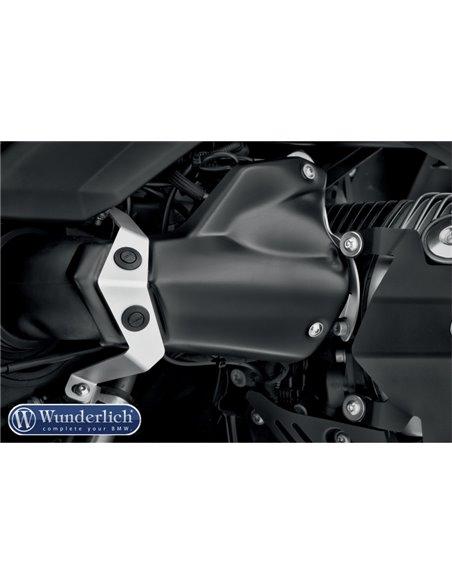 Protector de inyectores para BMW R1200GS y Adv.
