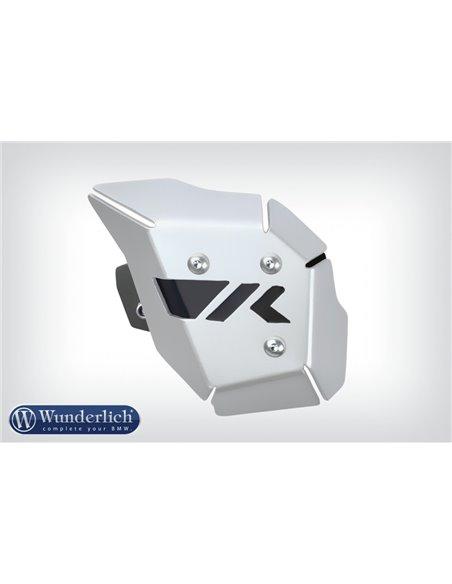 Protector para sensor del acelerador para BMW R850/1100/1150G