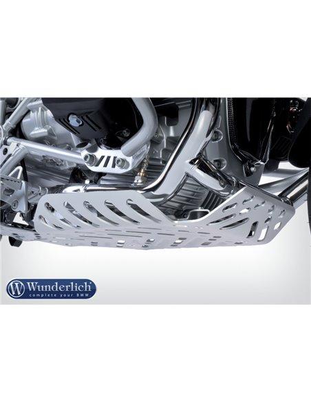 """Cubre Cárter """"Extreme"""" para BMW  R1200GS y Adv."""