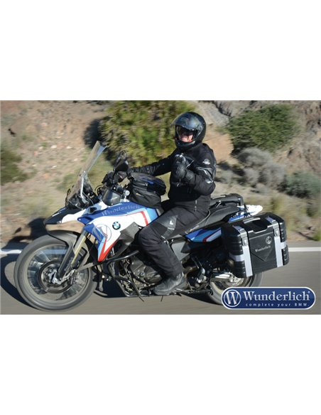 Protector de Manos XL para BMW f650/700/800GS