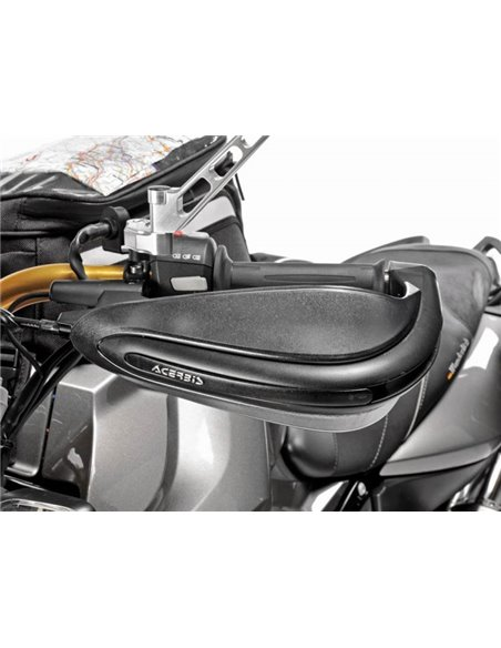 Protectores de manos ACERBIS Dualroad para BMW F650/800