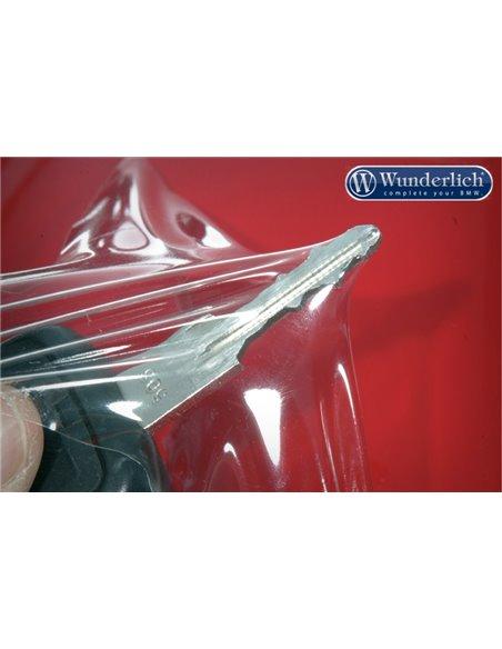 Set Protección de pintura Depósito Venture Shield para BMW R1200/1250