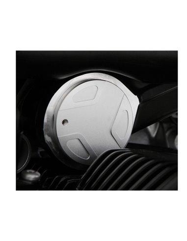 """Set de tapas para Telelever """"EDGE""""para BMW R1200"""