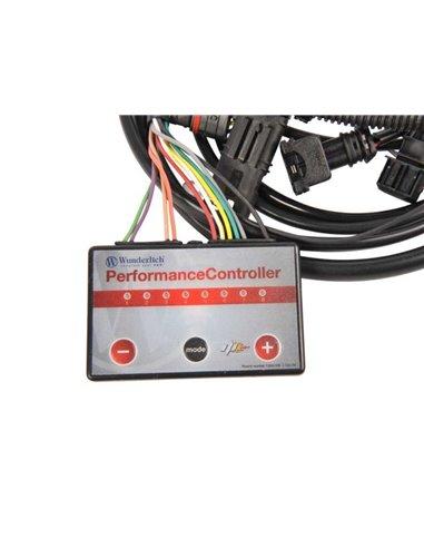 Centralita Performance Controller para BMW R1200