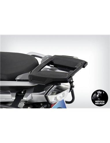 Soporte para Topcase Hepco&Becker  para BMW R1200GS LC Y R1250