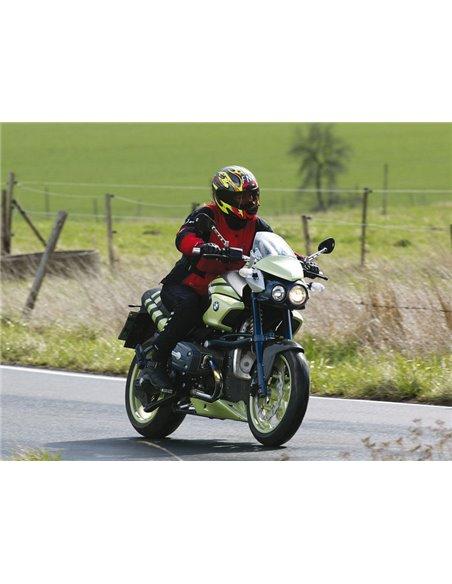 "Pantalla deportiva ""Rockster Trimm"" para BMW  R 1150 R Rockster"