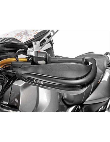 Protectores de manos ACERBIS Dualroad para BMW Serie F, K y R