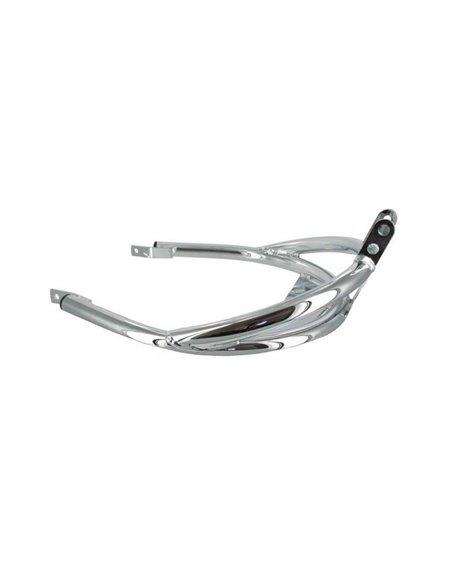 Raíl de respaldo Cruiser para BMW R850/1200C