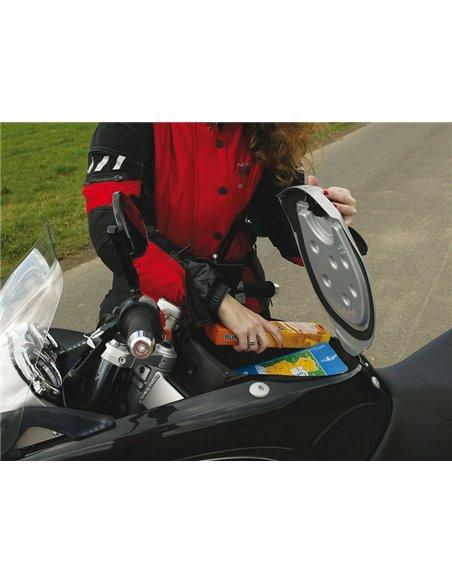 Tapa de guantera para BMW  F 650 CS