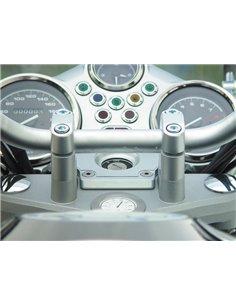 Alza de manillar  para BMW R850/1150/1200R