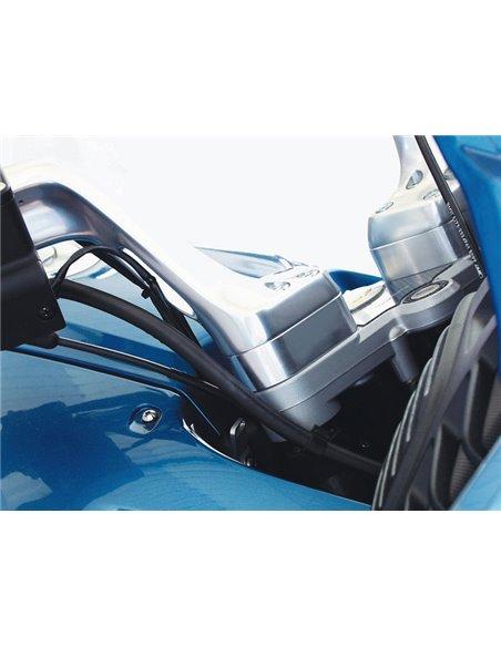 Alzas de manillar  BMW R850/1150/1200