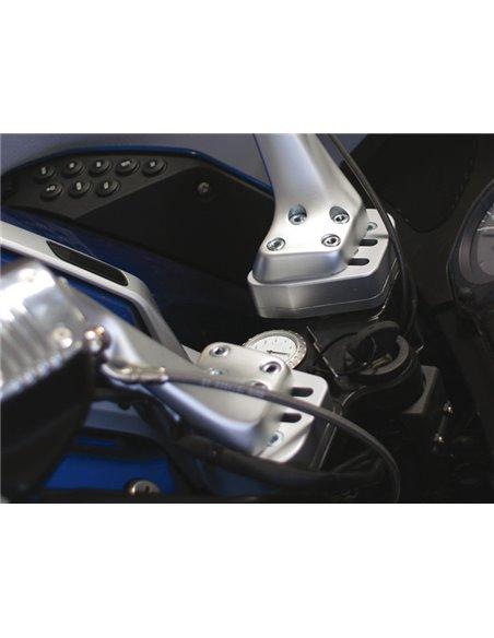 Alza y Acerca de manillar  para BMW  R 1200 RT ( - 2009)