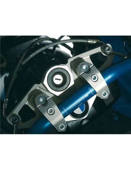 "Tija superior ""Power-Sportego"" para BMW K1200/1300"