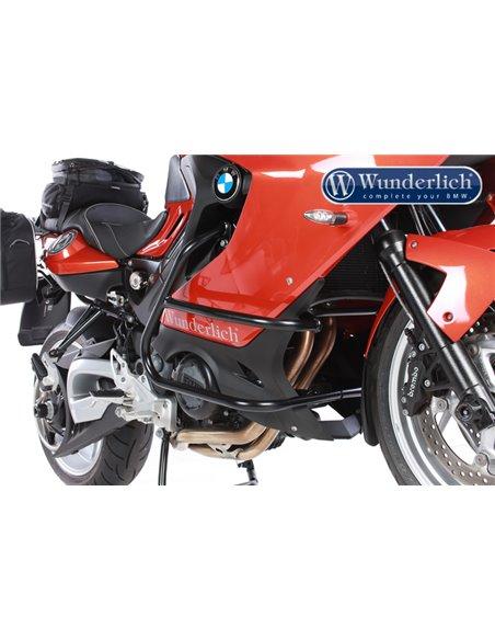 Defensas de motor para BMW F 800 GT
