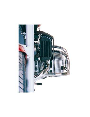 Defensa motor para BMW R850/1150R
