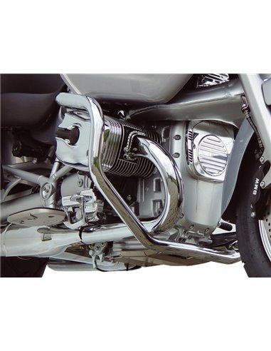 Defensas de motor ´´Classic`` para BMW R1200CL