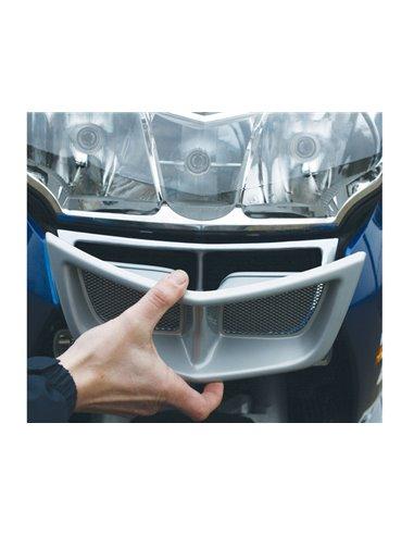 Rejilla protectora Radiador de aceite para BMW R1200RT (-2009)