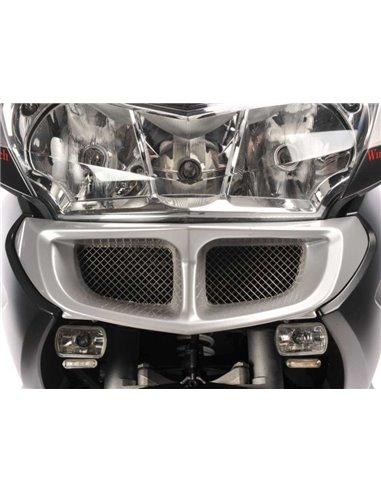 Rejilla protectora Radiador de aceite para BMW R1200RT (2010 - 2013)