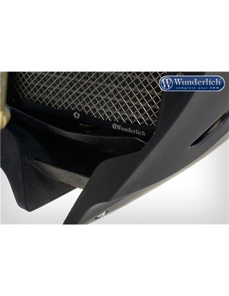 Rejilla protectora Radiador de aceite para BMW para S1000