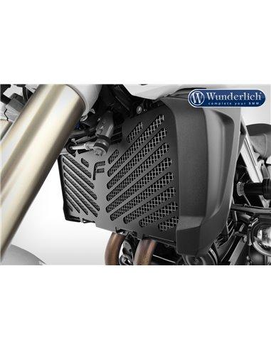 Rejilla protectora Radiador para BMW F650/700/800