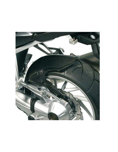 Guardabarros Trasero Carbono para K1200R/S