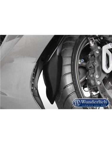 "Extensión Guardabarros Delantero ""EXTENDA FENDER"" para BMW K1600"