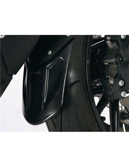 "Extensión Guardabarros Delantero ""EXTENDA FENDER"" para BMW  K1200/1300"
