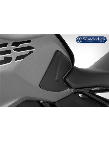 Set de protectores de depósito  para BMW  G 310 GS