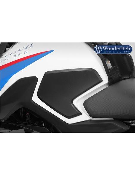 Set de protectores de depósito  para BMW  G 310 R
