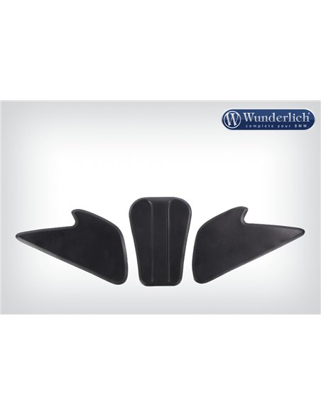 Almohadillas de protección para depósito para BMW  F 800 GT