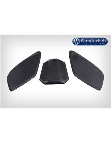 Almohadillas de protección para depósito para BMW  R 1200 RS LC