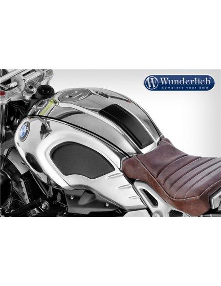 Almohadillas de protección para depósito para BMW  R nine T