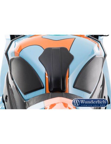 Almohadillas de protección para depósito para BMW  S1000R/RR