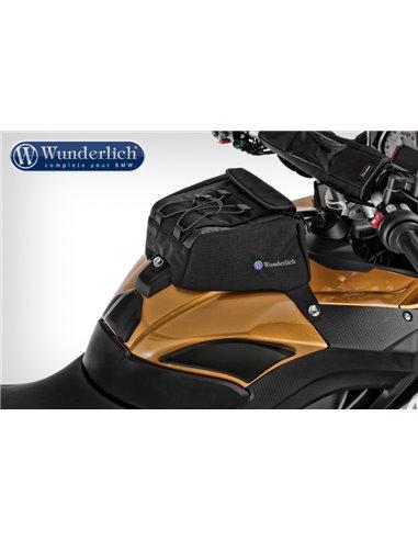 Almohadillas de protección para depósito para BMW  S1000XR