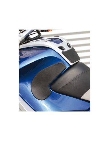 Almohadillas de protección para depósito para BMW  R1200RT