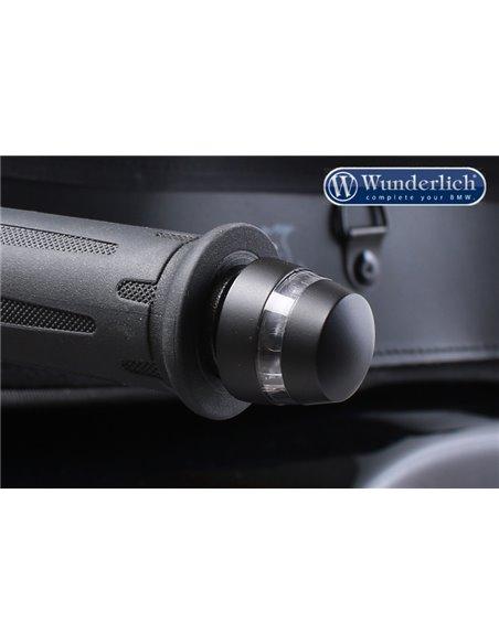 Intermitentes Kellerman BL 2000 para extremos de manillar para BMW RnineT y S1000