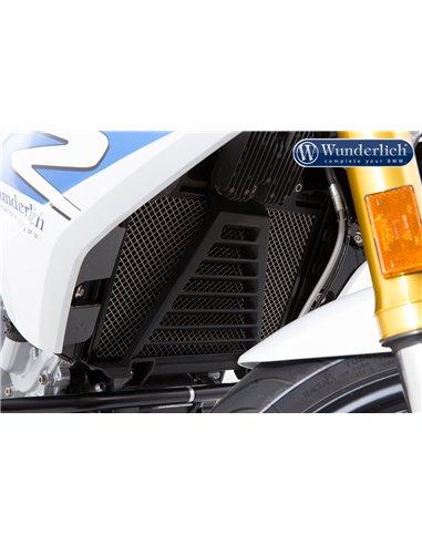 Protector de radiador de agua Wunderlich
